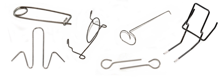 bent_wire_components