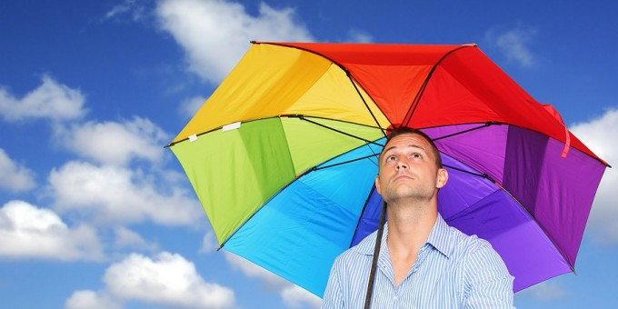 Man-Under-Umbrella-680x340