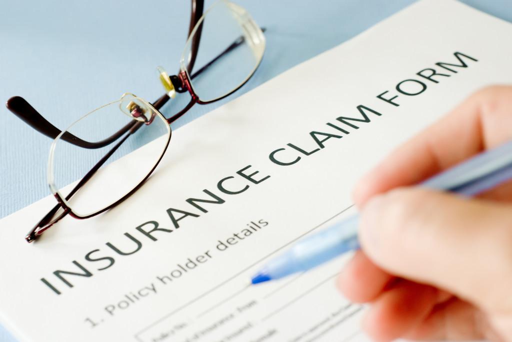 Insurance-1920